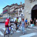 Exathlon Schwimmverein München – San Marino