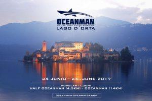 Exathlon Schwimmverein München - Oceanman Italia